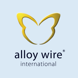 Alloy Wire feature on Big Centre TV